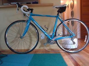 Cannondale CAAD 8 Road Bike for Sale in Tacoma, WA