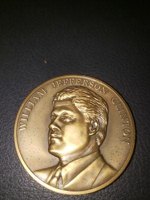 Bronze for Sale in Fullerton, CA