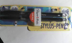 stylus pen for Sale in Houston, TX