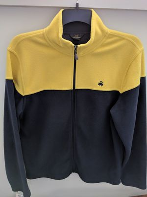 Jackets: Brooks Brothers, Under armor, Polo, and Timberland for Sale in St. Louis, MO