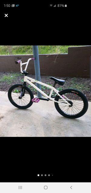 FIT Park 1 bmx Bike for Sale in Kingsport, TN