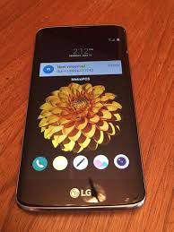 Lg K7 for sale | Only 4 left at -65%