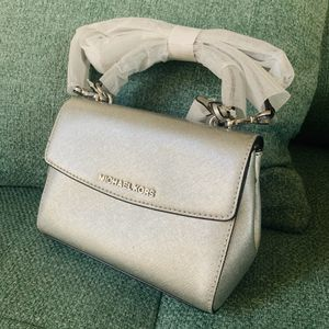 *NEW*Michael Kors Ballet Small Sofia for Sale in Fontana, CA