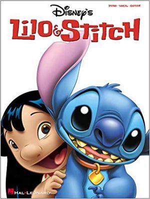 Disney dvds for Sale in Houston, TX
