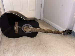 Guitar for Sale in Cleveland, OH