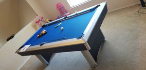 Pool Table for Sale in Rockwall, TX