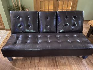 Couch for Sale in Coconut Creek, FL