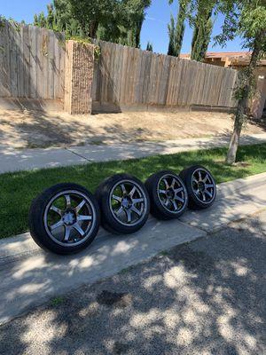 XXR for Sale in Fresno, CA