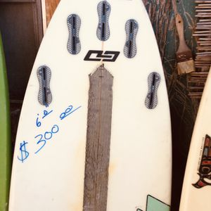 Cole Surfboard for Sale in San Clemente, CA