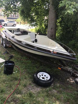 Jet boat for Sale in Charlotte, NC