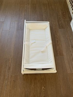 Changing Pad and Changing Table Kit for Sale in San Diego, CA