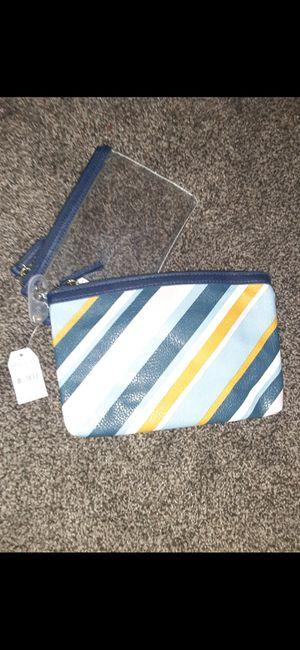 Handbags for Sale in Batesburg-Leesville, SC