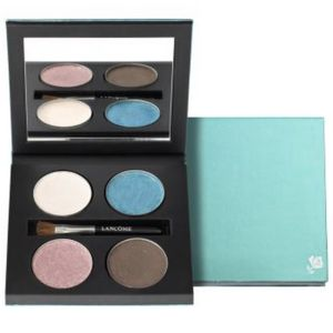 Lancôme Color Design Palette Molton Shore for Sale in Los Angeles, CA
