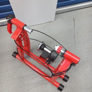 Bicycle Trainer for Sale in Hyattsville, MD