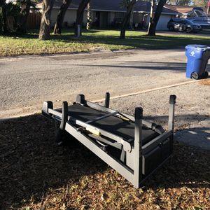 Free scrap metal, treadmill. for Sale in Largo, FL