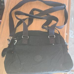 Laptop Bag for Sale in Norwalk, CA