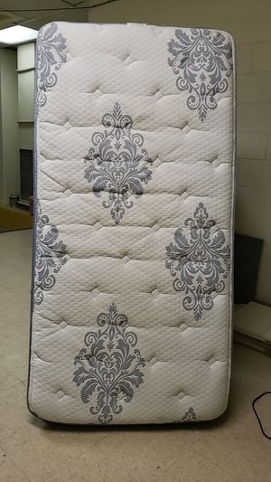 Twin size bed mattress for Sale in Arlington, VA