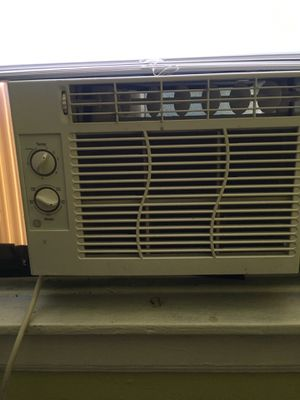 Window AC for Sale in Chicago, IL