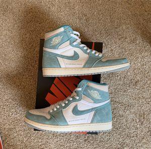 Jordan 1 for Sale in Greensboro, NC