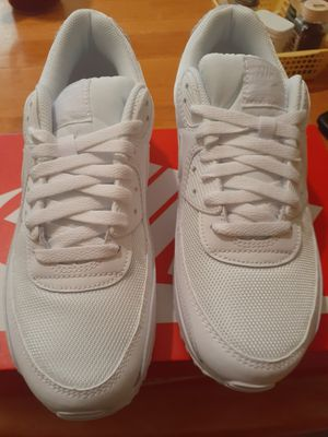 Nike Air Max Men SZ 10 for Sale in New York, NY