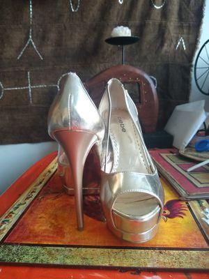 Bebe high heels for Sale in Washington, DC
