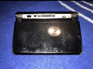 Nintendo 3ds (Heavily Used but Fully Functional) for Sale in NEW CARROLLTN, MD