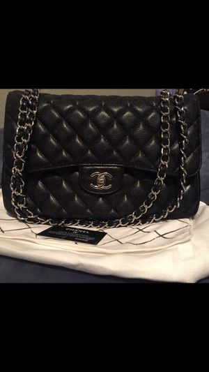 Chanel Jumbo Bag for Sale in San Jose, CA