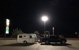 Casita travel trailer for Sale in Phoenix, AZ
