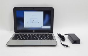 **SALE SALE** 4th OF JULY LAPTOP SALE FAST SSD HP Chromebook G3 Computer PC for Sale in Orlando, FL