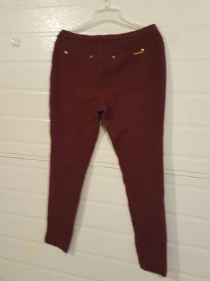 Michael Kors pants for Sale in Stanwood, WA