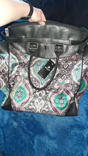 Rolling bag for Sale in Phoenix, AZ
