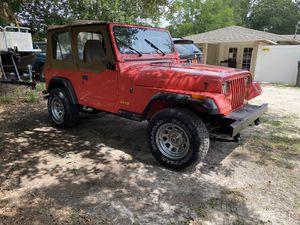 Jeep for Sale in Orlando, FL