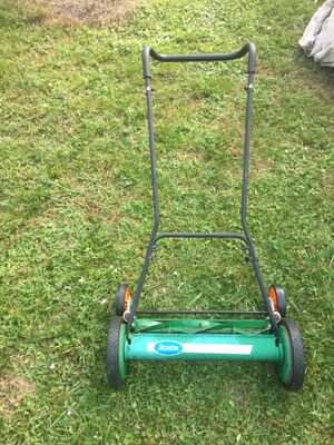 New And Used Lawn Mower For Sale In Fort Pierce Fl Offerup