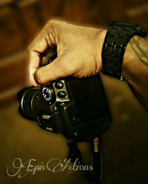 Photoshoots for Sale in Dallas, TX