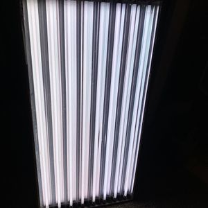 T5 Grow Light for Sale in Norman, OK