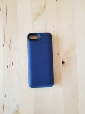 Mophie Juice Pack IPHONE 7 for Sale in Boston, MA