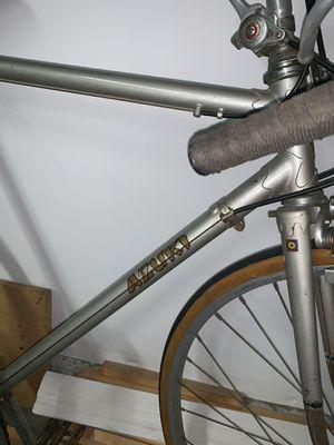 Azuki bike for Sale in Huntington Beach, CA