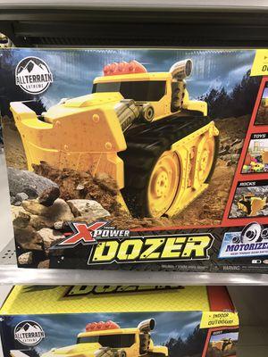 Bull dozer for Sale in Stone Mountain, GA