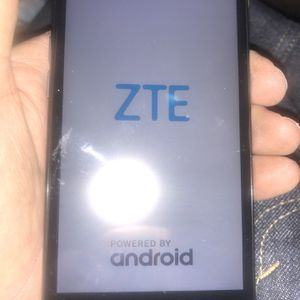 AT&T ZTE PHONE for Sale in Winter Haven, FL
