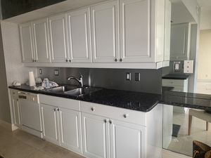 Kitchen for Sale in Sunny Isles Beach, FL