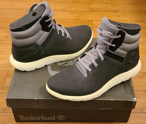 Timberland Casual Boots size 9.5 and 10 for Men. for Sale in Paramount, CA
