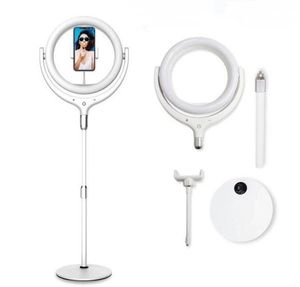 Video photography Ring light kit for Sale in Chino Hills, CA