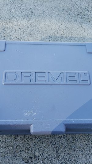 Dremel for Sale in San Leandro, CA