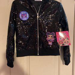 LOL surprise remix coat for Sale in Boston,  MA