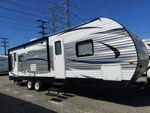 2016 Forest River Salem for Sale in CRYSTAL CITY, CA