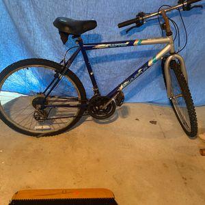Mens Bike for Sale in Sayreville, NJ