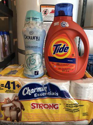 $26 households bundle for Sale in Perris, CA