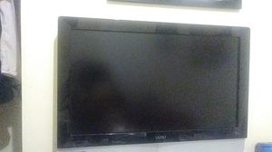 TV Brand Vizion HDMI HIGH Quality HDTV Auindio input/out No Stan $40 OBO for Sale in Rockville, MD