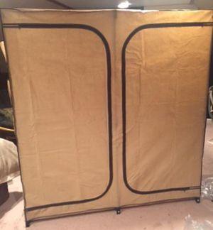 New!! Portable Closet,Closet Organizer, Storage for Sale in Phoenix, AZ