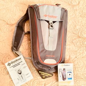 Hydration Pack for Sale in Elk Grove, CA